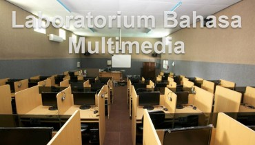 laboratorium-bahasa-multimedia