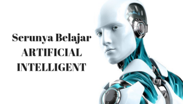 belajar-artificial-inteligent